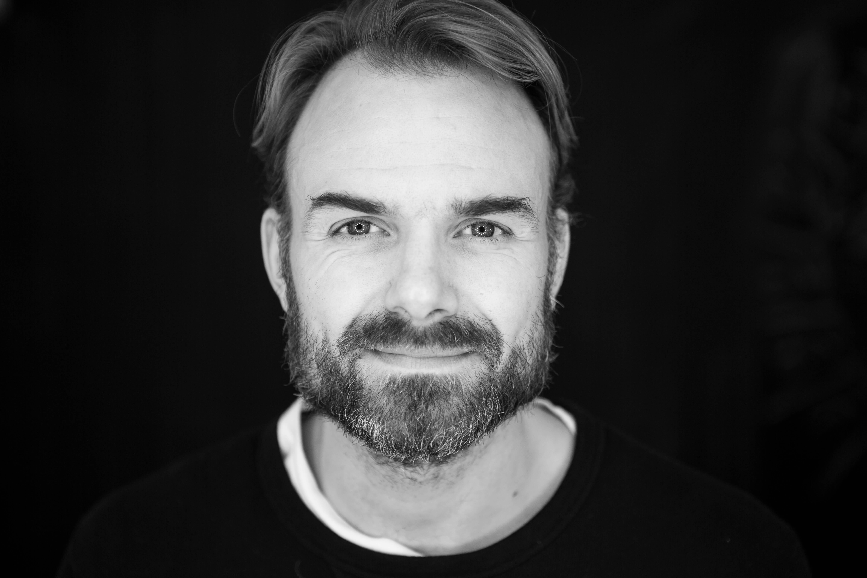 Nicolas Thiboutot