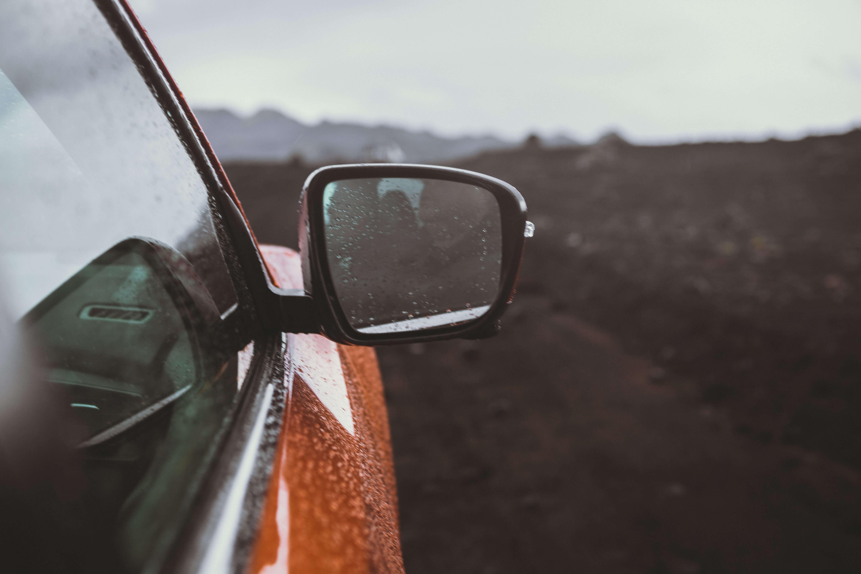 Nissan_Islande-181