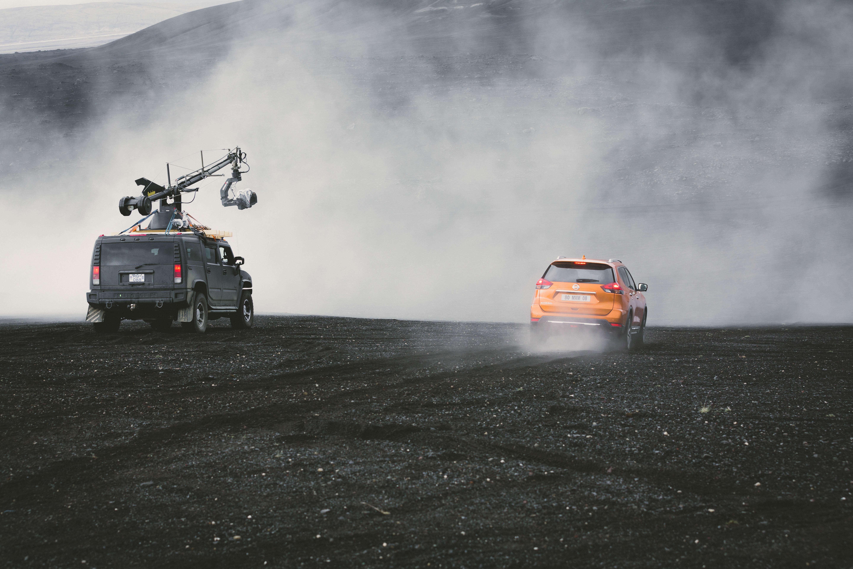 Nissan_Islande-199