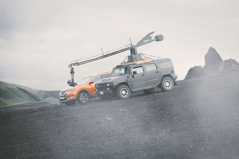 Nissan_Islande-209