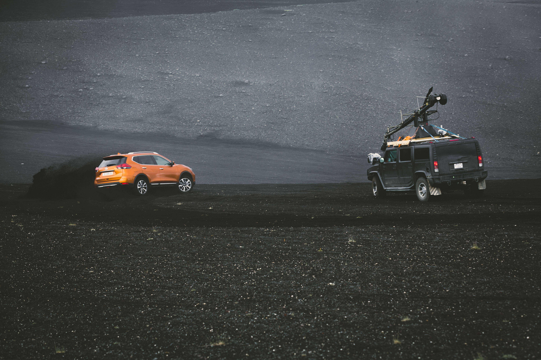 Nissan_Islande-221
