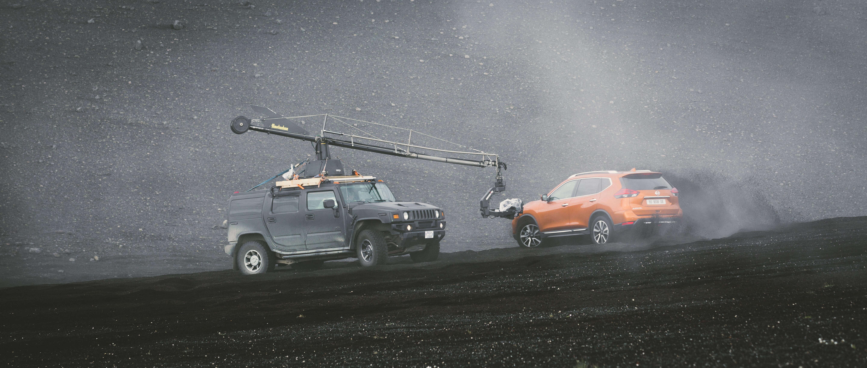 Nissan_Islande-225