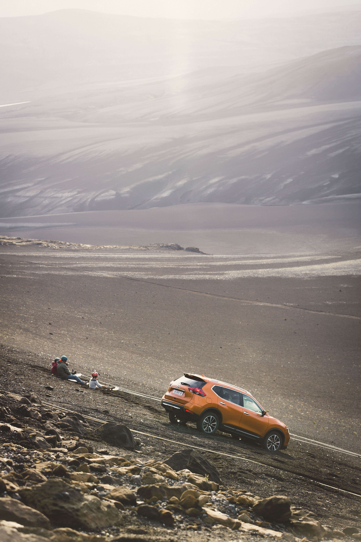 Nissan_Islande-260