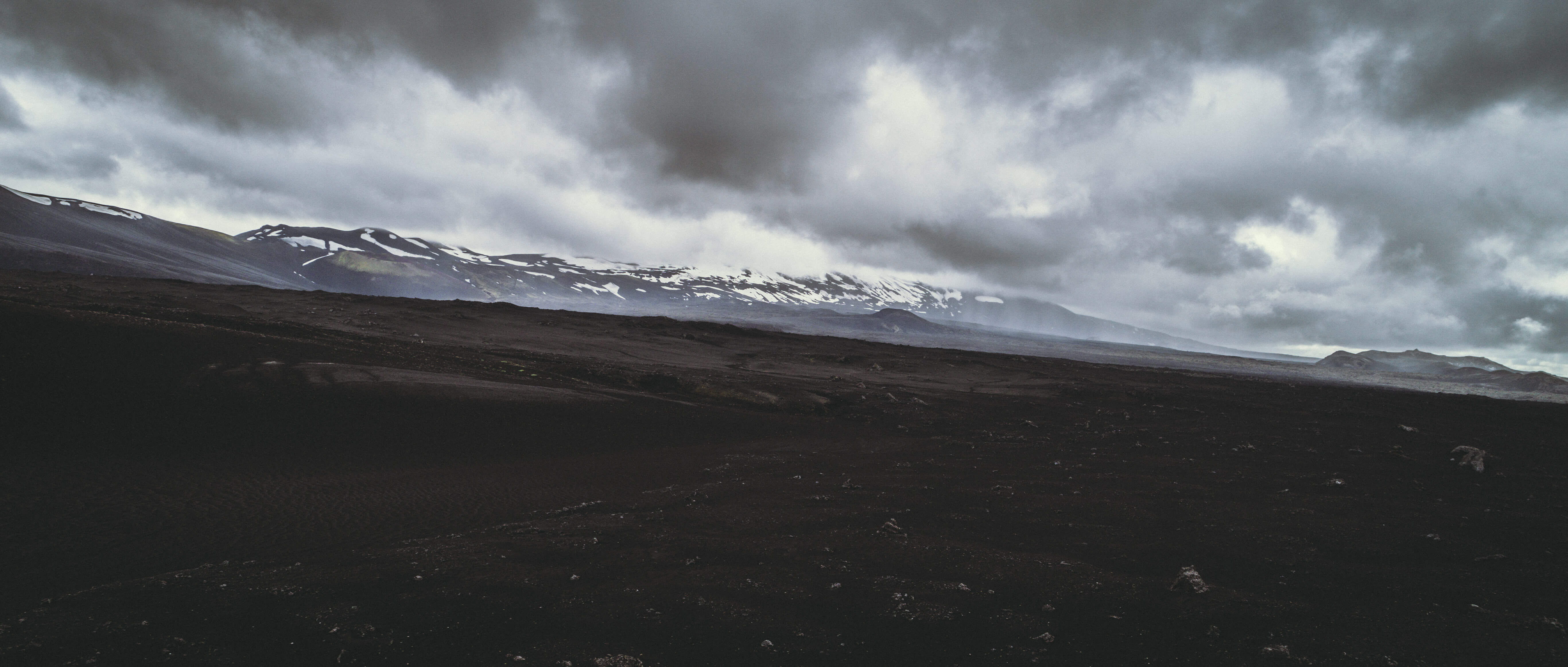 Nissan_Islande-40