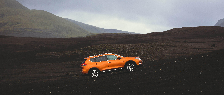 Nissan_Islande-73