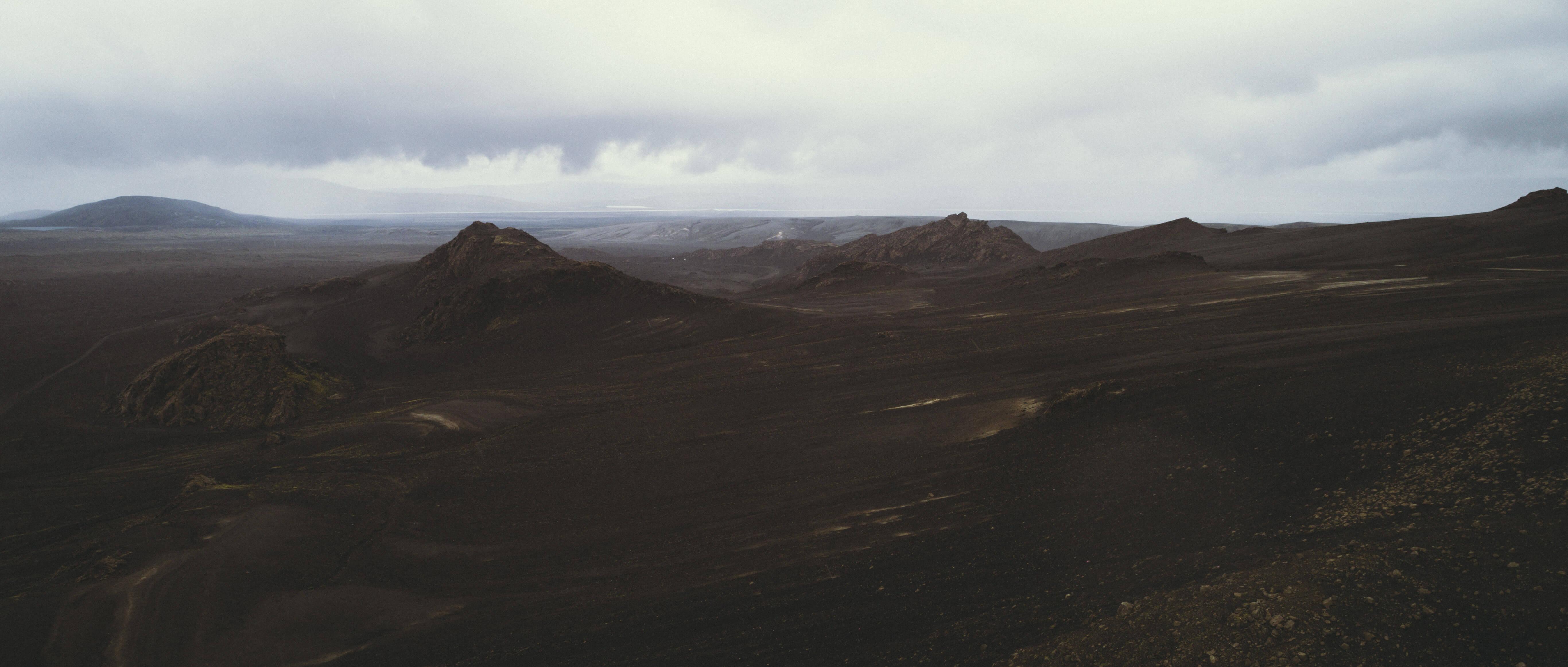 Nissan_Islande-19
